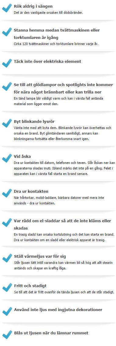 checklista_brand