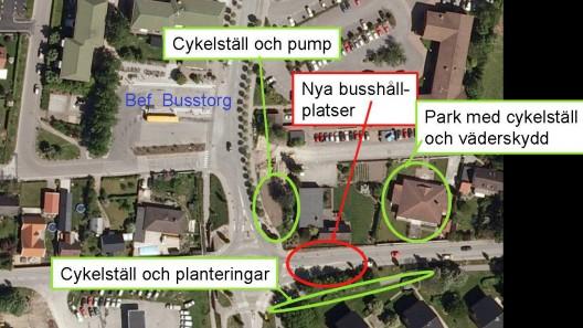Malmövägen