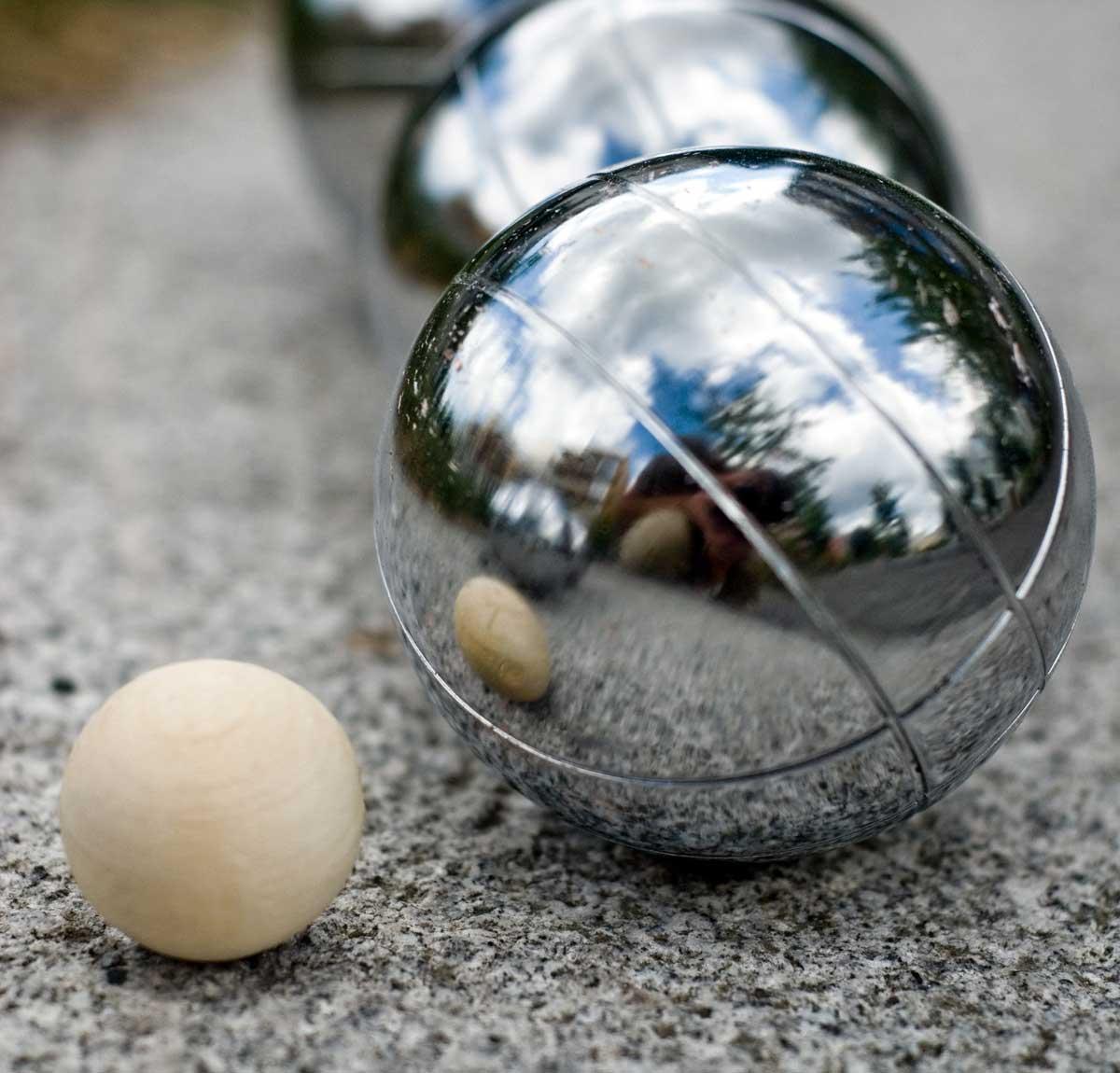 Boule Foto:Anders Adermark flickr.com