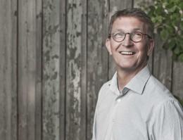 Tomas Sjödin Foto och licens: Richard Eriksson