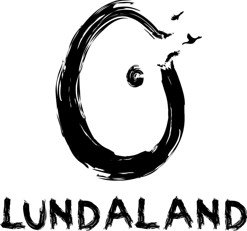 Lundaland Illustration & Licens: www.leaderskane.se