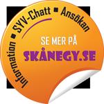 skanegy_knapp_150px