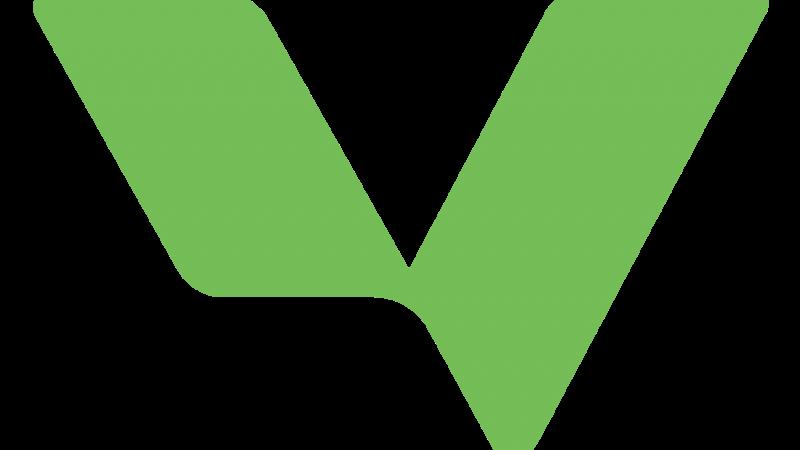 Licens: vklass logotype