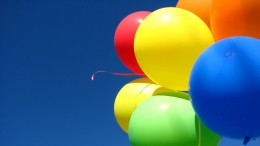 Ballonger. Foto: Jessica Wilson by Flickr