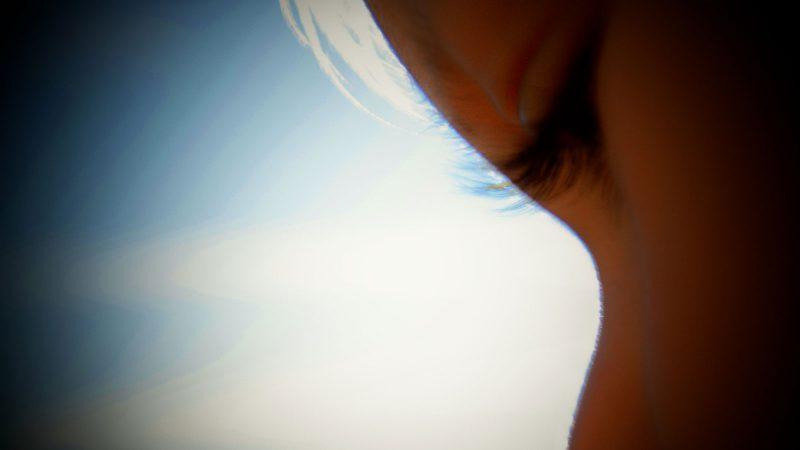 Ungdom. Foto: Jamie Williams by flickr.com