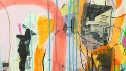 Annika Bryngelsons konstverk
