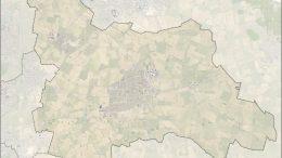 Bakgrundskarta_Hela kommunen