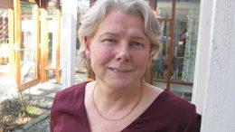 - Det är viktigt att prata med andra som är i samma situation och dela med sig av erfarenheter, säger Taina Ahola på Pilegården som i vår startar anhörigcafé för personer som stödjer anhöriga med psykisk ohälsa.
