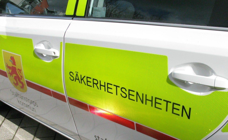 Sexevgen 37 Skne Ln, Staffanstorp - patient-survey.net
