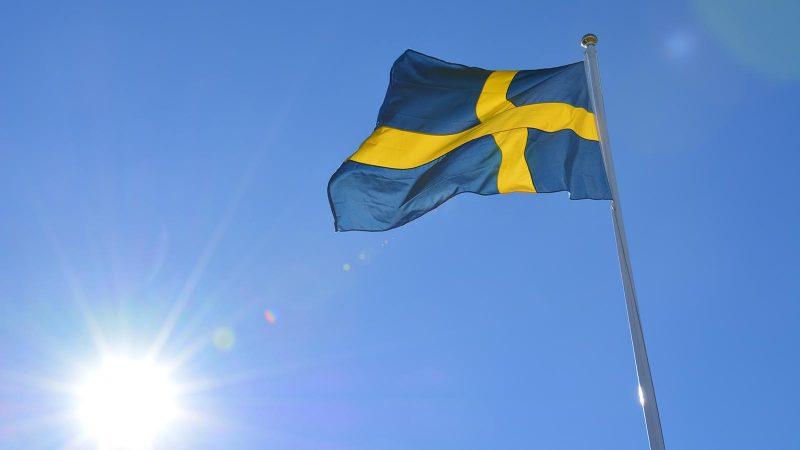 Nationaldagsfirandet i Staffanstorp inställt på grund av covid-19 i år. Foto: Pixabay