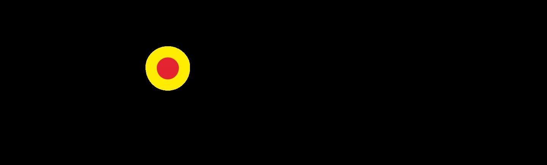 Logo Staffanstorps fibernät AB.